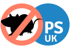Pest Solutions UK